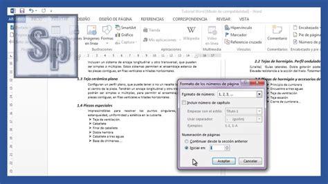 formulario inscripcion progresar formularios progresar acreditacion formulario de progresar