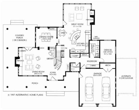home design alternatives house plans slab on grade house plans slab on grade foundation design