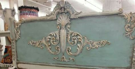 faire tete de lit 764 make your own headboard similar to this one by using