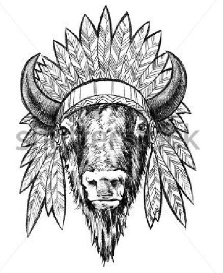 helm design buffalo 107 best tattoo for me images on pinterest tattoo