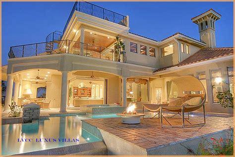 haus kaufen in florida kauf immobilien florida cape coral villa cc luxus