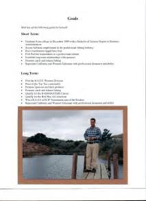 fishing resume template 187 mp fishing resume 3 southernswimbait