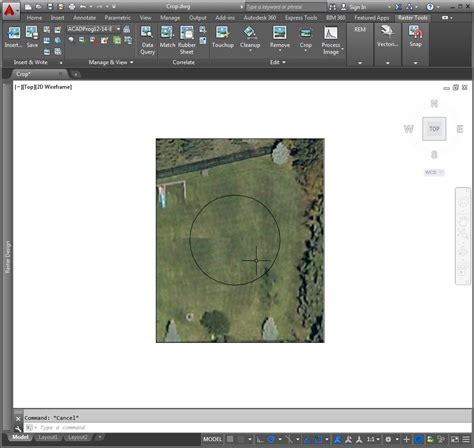 download autocad full version indowebster autocad text lisp routines full version free software