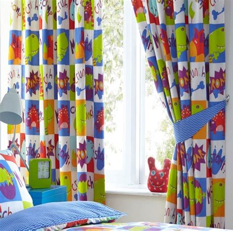 how to give yourself curtains boys young dinosaur kids reversible duvet cover set or matching