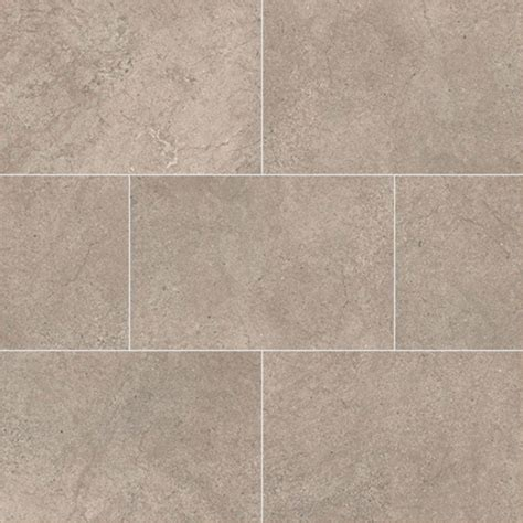 Portland Stone ST13   Karndean Knight Tile   Best at Flooring
