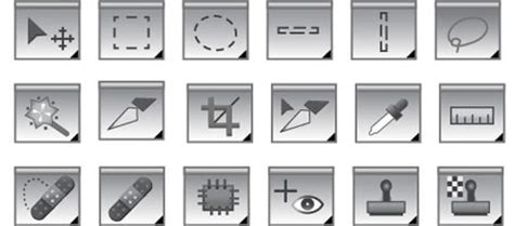 photoshop vector icon tutorial photoshop object and element tool vector icons design chair