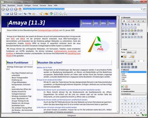 bukalapak wikipedia browser jaman dulu komunitas bukalapak