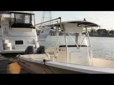 carefree boat club houston carefree boat club kemah texas youtube