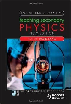 physics and chemistry secondary 8448608844 books for science teachers the science teacher