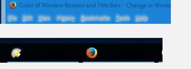 install aerolite theme in windows 10 page 3 | windows
