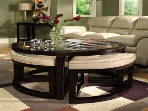 stylish living room table sets your home