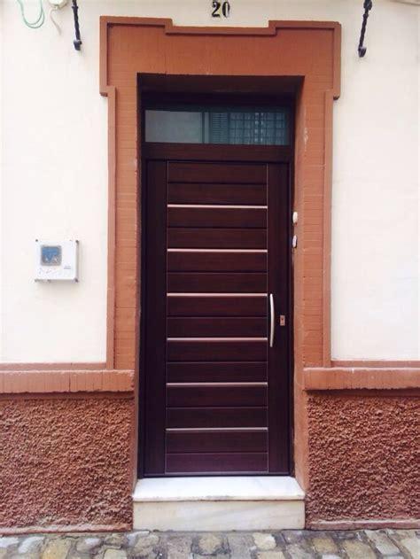 vestidor blindado puerta de cristal exterior cheap puerta cristal acordeon