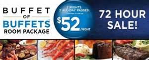 caesars buffet discount coupons for las vegas buffets 2017 2018 best cars reviews