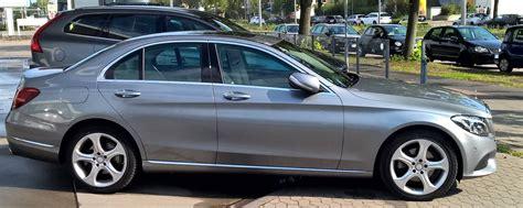 Monatsmiete Auto monatsmieten by autovermietung harms
