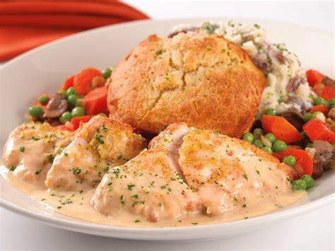 chicken biscuits recipe dishmaps