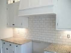 kitchen colors and tile on subway tile