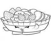 shopkins popcorn coloring page print happy shopkins shoppies with popcorn coloring pages