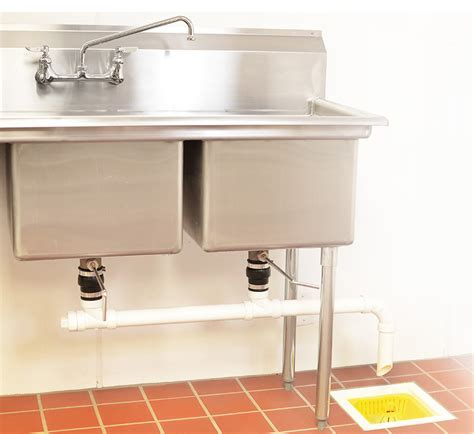 "Domed Floor Sink Basket   9.5""   Drain Net Technologies"