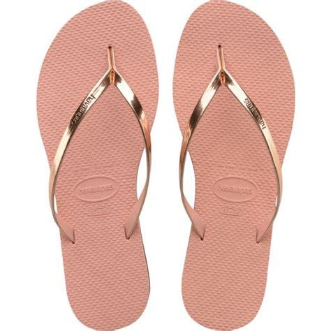 Sandal Jepit Cantik Warna Pink Flip Flop Murah untuk kamu yang selalu pakai ojek ini benda yang