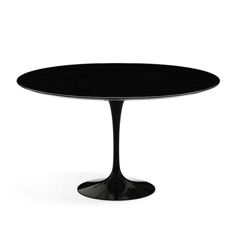 saarinen tisch saarinen tisch 216 120cm knoll international