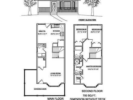 small lot house plans two story small two story house plans simple two story house small two story house plans