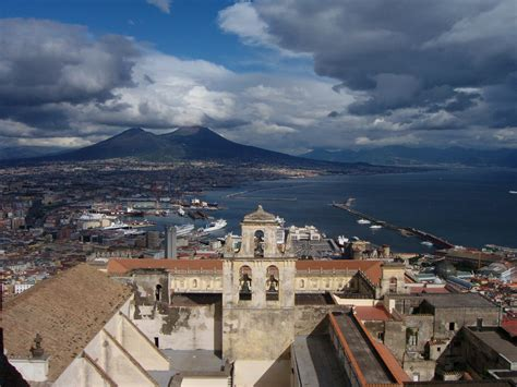 best things to do in naples italy things to do in naples italy learn about italy