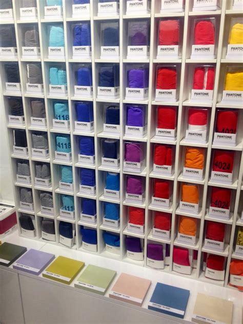Pittura Lavagna Opinioni by Vernici Leroy Merlin Opinioni Colori Per Dipingere Sulla