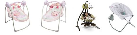 best swing for newborn top 3 best swing for newborn baby 2018 reviews
