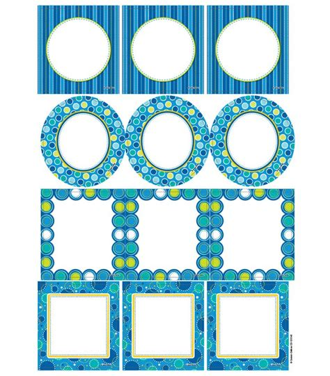 16 best name tags images on pinterest moldings free 207 best шаблоны рабочие images on pinterest frames