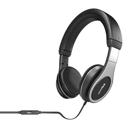 Headset Klipsch reference headphones klipsch