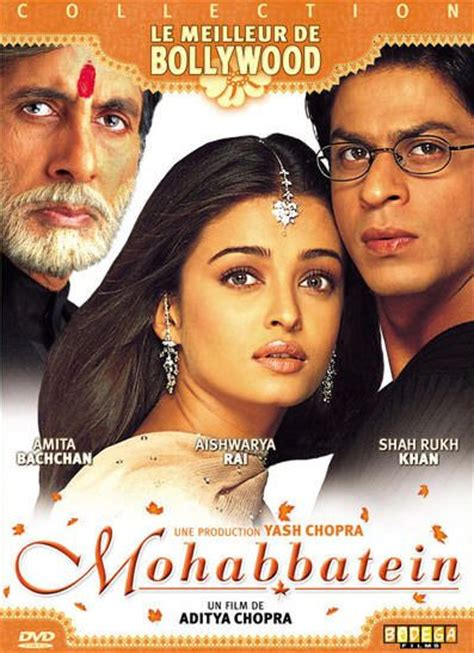 full hd video mohabbatein mohabbatein 2000 full movie download movies numoviez