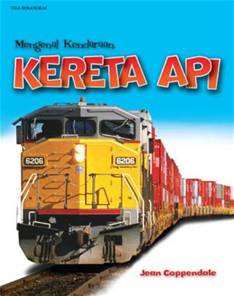 Mainan Kereta Api Princes rafa and dafi books corner
