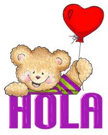 imagenes q digan feliz viernes hola