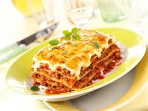 photo lasagnes cheval lasagne findus bolognaise