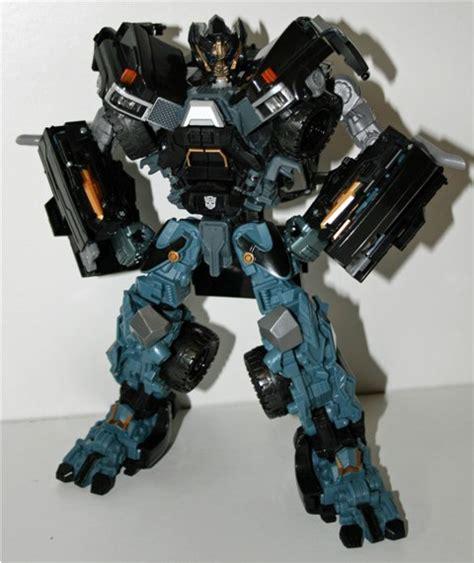 Mainan Robot Transformers Armada tfarchive transformers toys