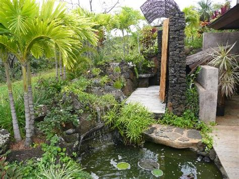 hawaii outdoor shower outdoor shower awesome picture of the palmwood