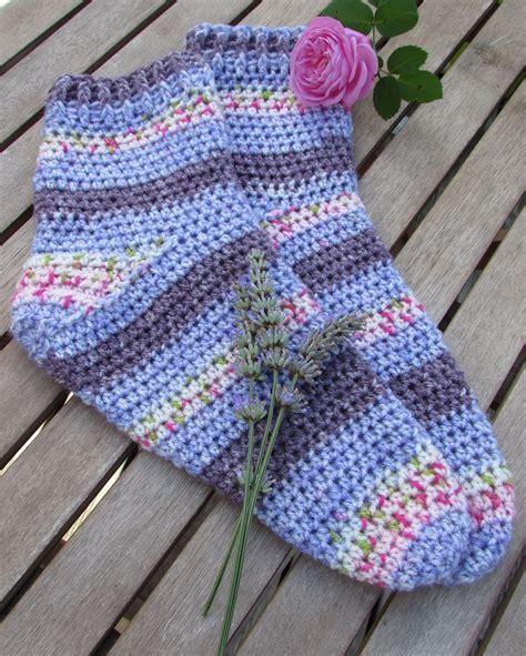 crochet socks pattern uk quick easy toe up sock crochet pattern tea cosy crochet