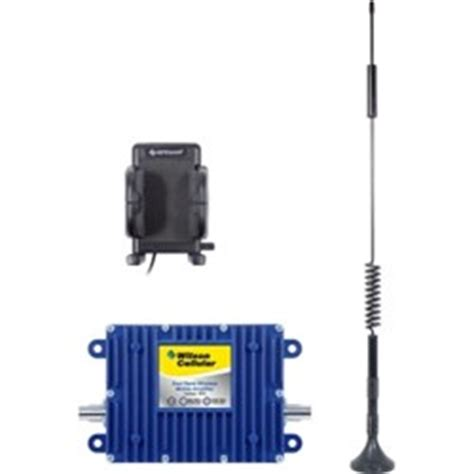 lg wilson wireless universal cellular and pcs signal booster cradle kit 801213 lg accessories