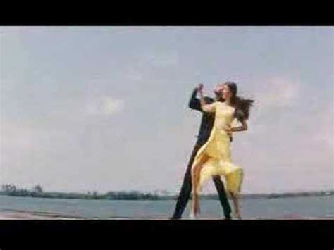 aishwarya kuch naa kaho achi lagti ho achi lagti ho kuch naa kaho abhishek bachan aishwarya