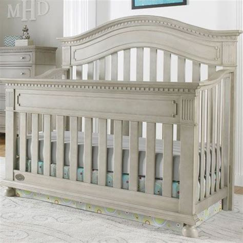 Cribs Baby by Best 25 Baby Cribs Ideas On Baby Crib Cribs And Baby Furniture