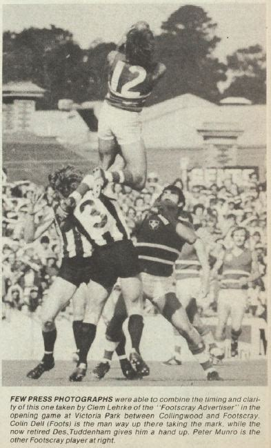 mobile legend beng beng greatest afl photo taken page 8 bigfooty afl forum
