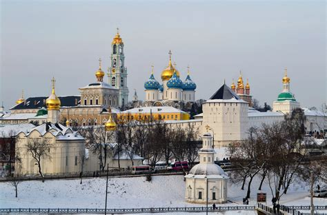 best russian sergiev posad best of russia russian highlights