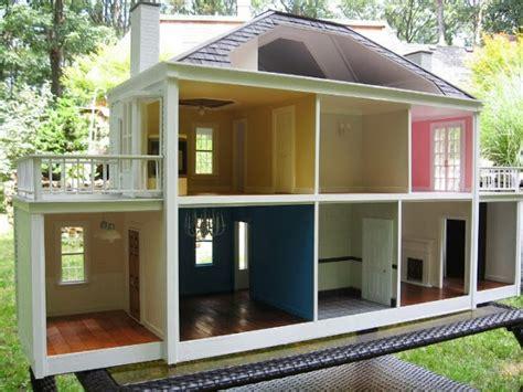 design ideas doll house decorating tu organizas casa de bonecas uma forma de organizar