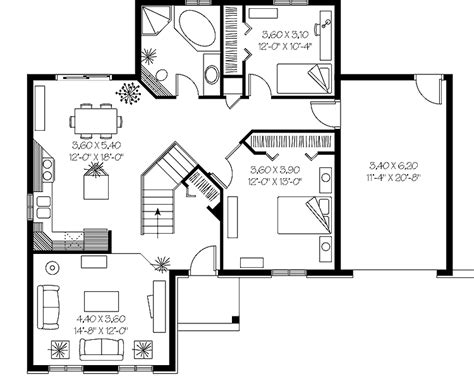 hip roof house plans 301 moved permanently