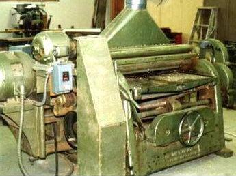 photo index   smith machine   dual motor