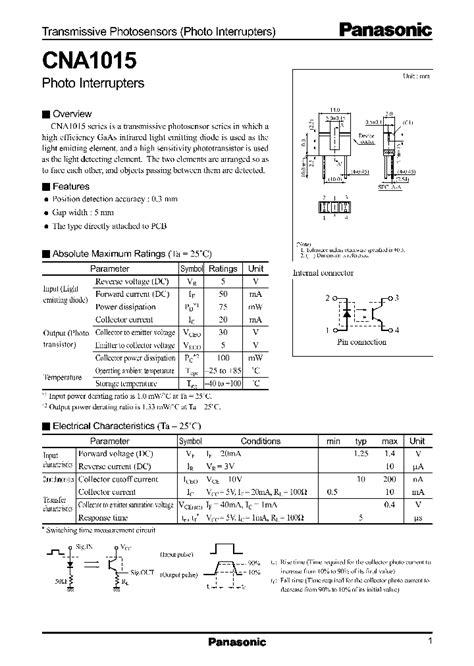 transistor a1015 datasheet a1015 303887 pdf datasheet ic on line