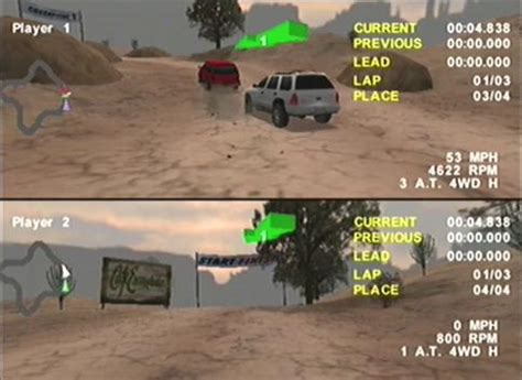 Sega Rally 2 Automat by Dreamcast Racing Rally Und Offroad Pixelor