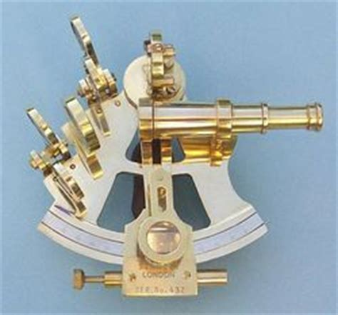 sextant limited nautical sextants suppliers manufacturers dealers in