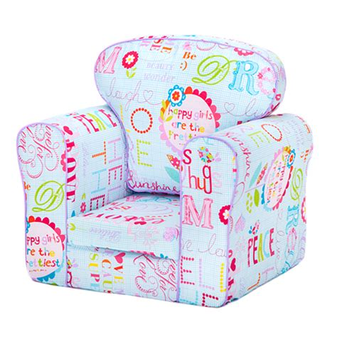 armchair for toddlers uk children s armchair kids toddler seat removable cover