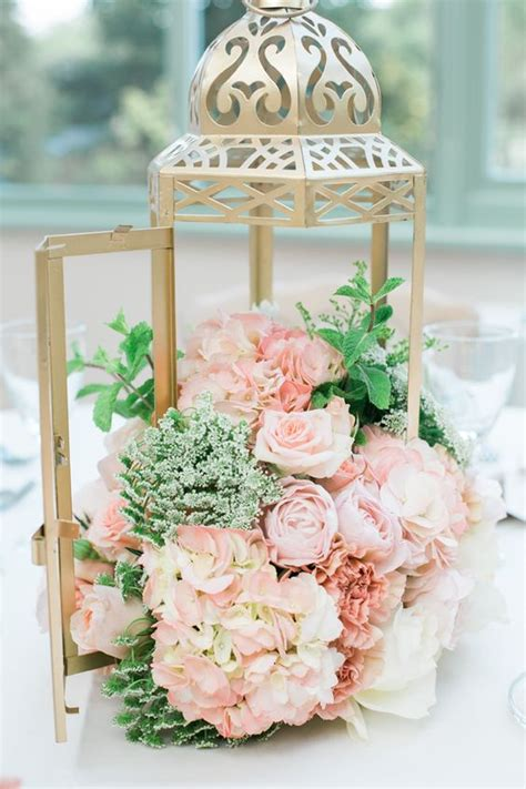 Decoration Orientale Pour Table by Orientale Inspirations Mariage Mariage